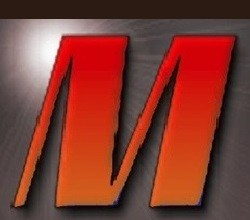 MorphVOX-Pro-Patch-Full-Download
